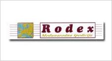 Rodex spedicija-Subotica